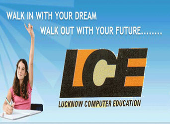 Lucknow Computer Education