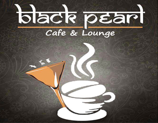 Black Pearl Cafe & Lounge